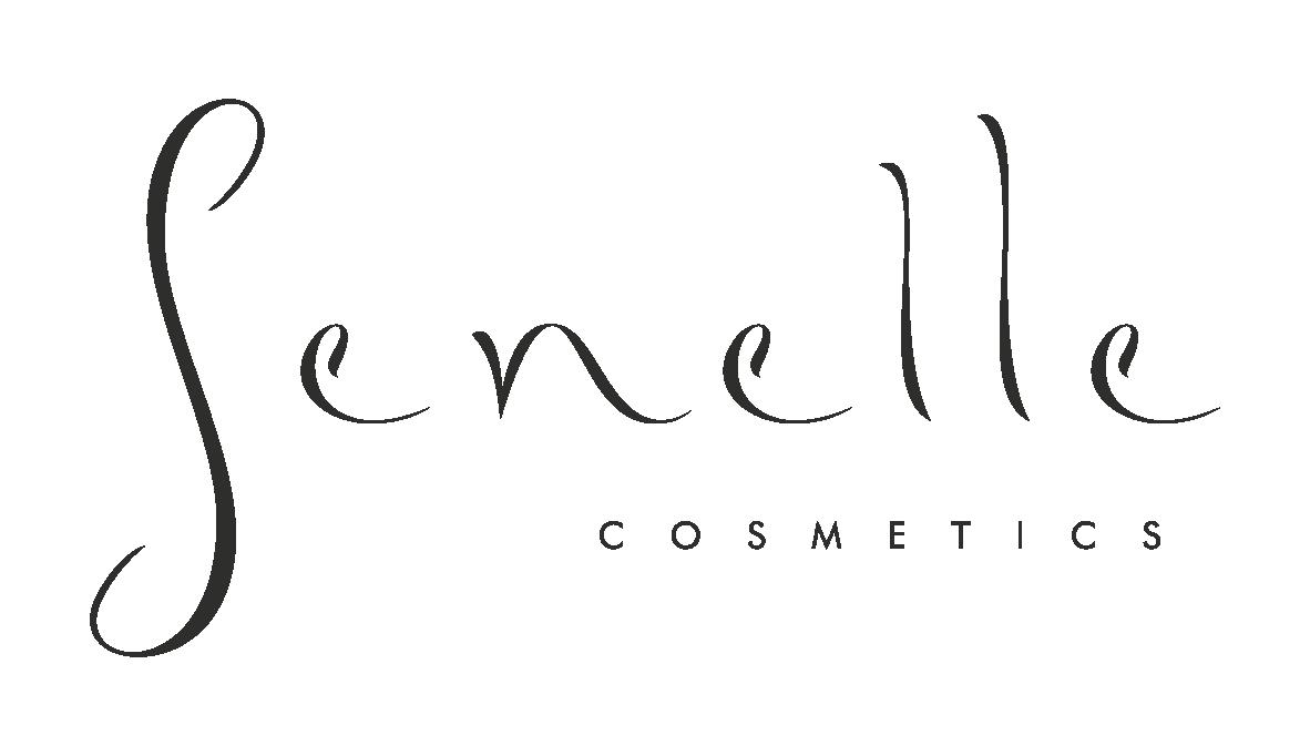 logo_Senellepng