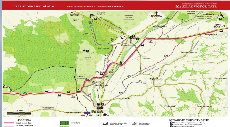 mapa2png