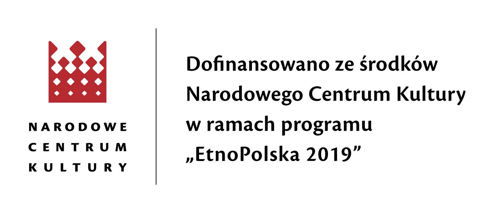 NCK_EtnoPolska_2019_rgbjpg