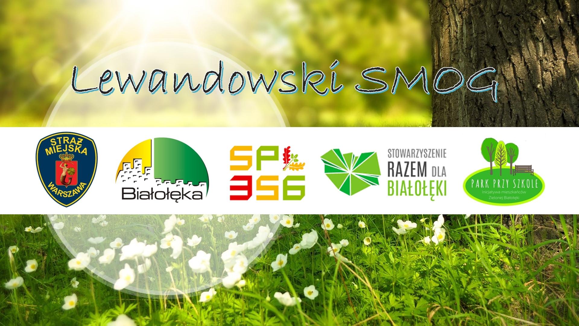 lewandowski_smogjpg