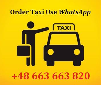 english taxi zakopanejpg