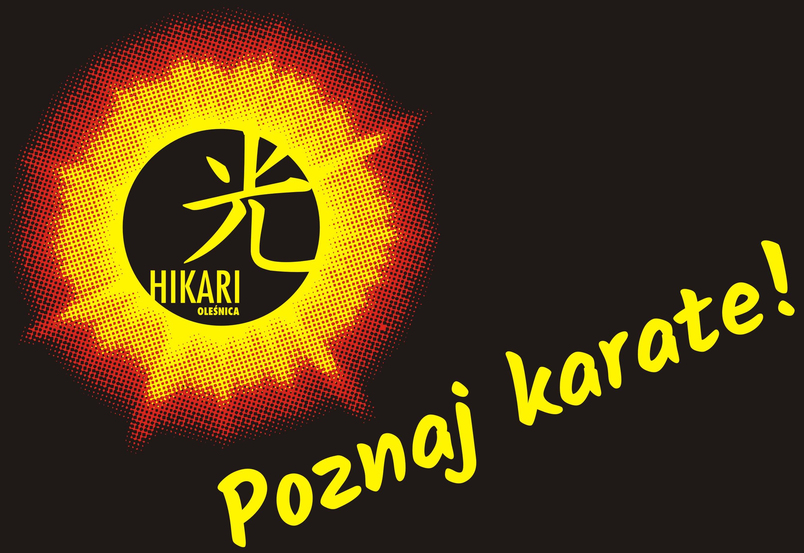 poznaj karate1.jpg