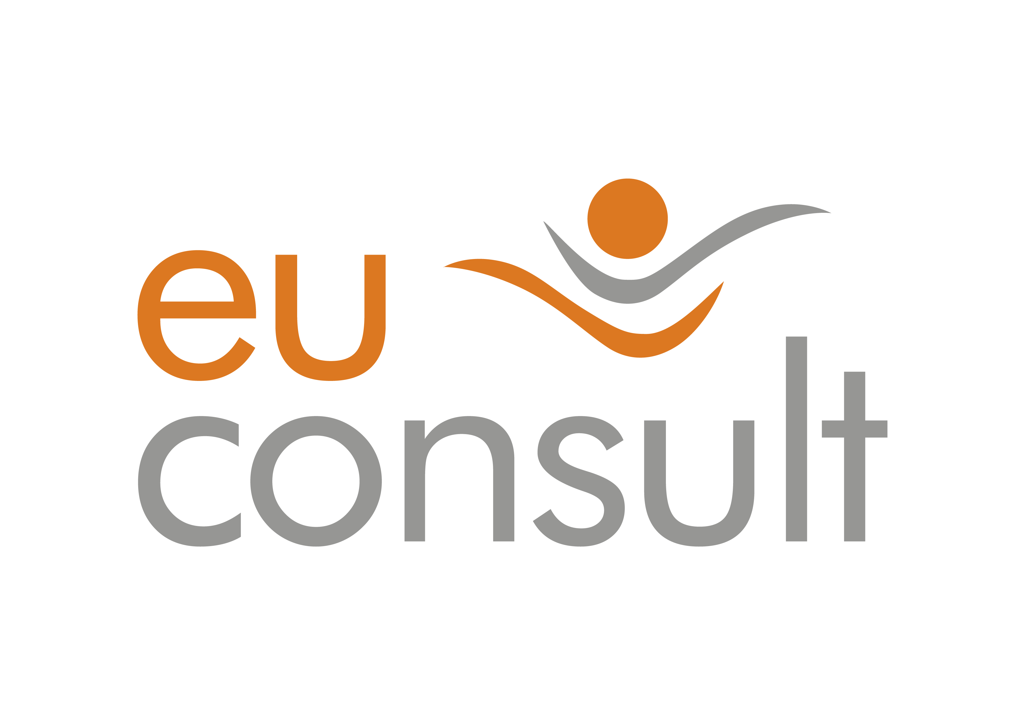logo_eu-consult-01png