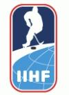 IIHFjpg