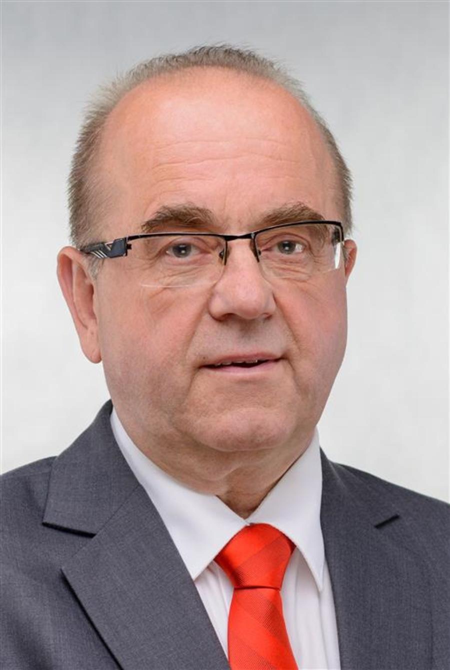 Stanisaw Klimekjpg