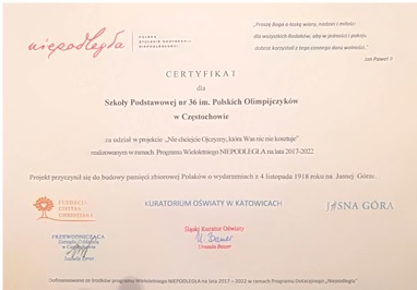 certyfikat niepodlegajpg