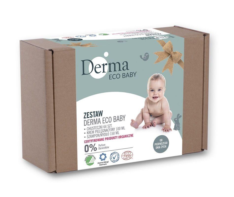 derma-eco-baby-xmass-zestaw-kosmetyk_wjpg