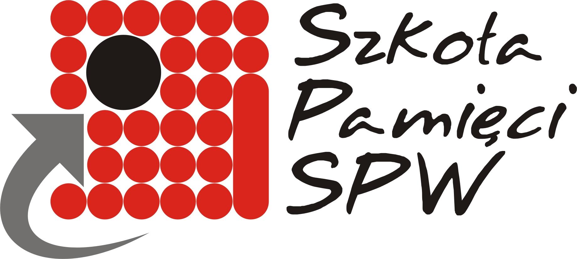 spw_logo_napisjpg