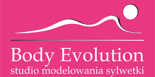 bodyevolution-logo1jpg