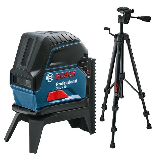Pilar-Krak elektronarzdzia krakw Bosch Makita Milwaukee   GCL 2-15  RM1   BT150jpeg