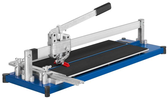 Bosch Makita Milwaukee Pilar-Krak elektronarzdzia krakw    TopLine standard 630 staljpeg