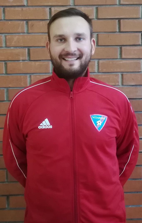 Trener Kuba 2jpg