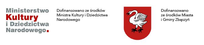 mocznay-logapng