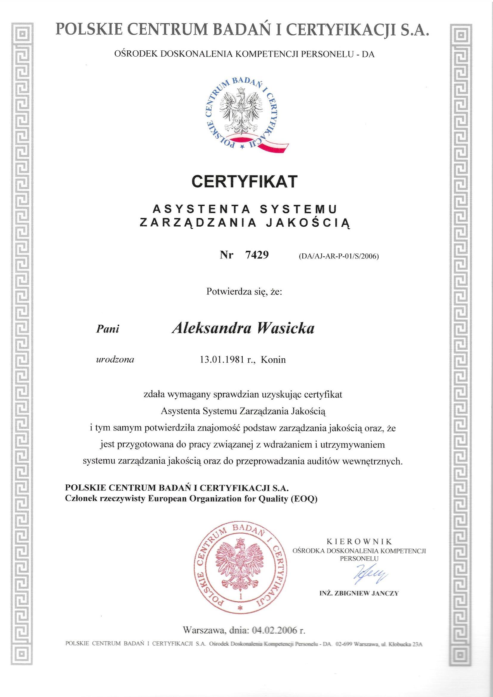 Certifikat2jpg