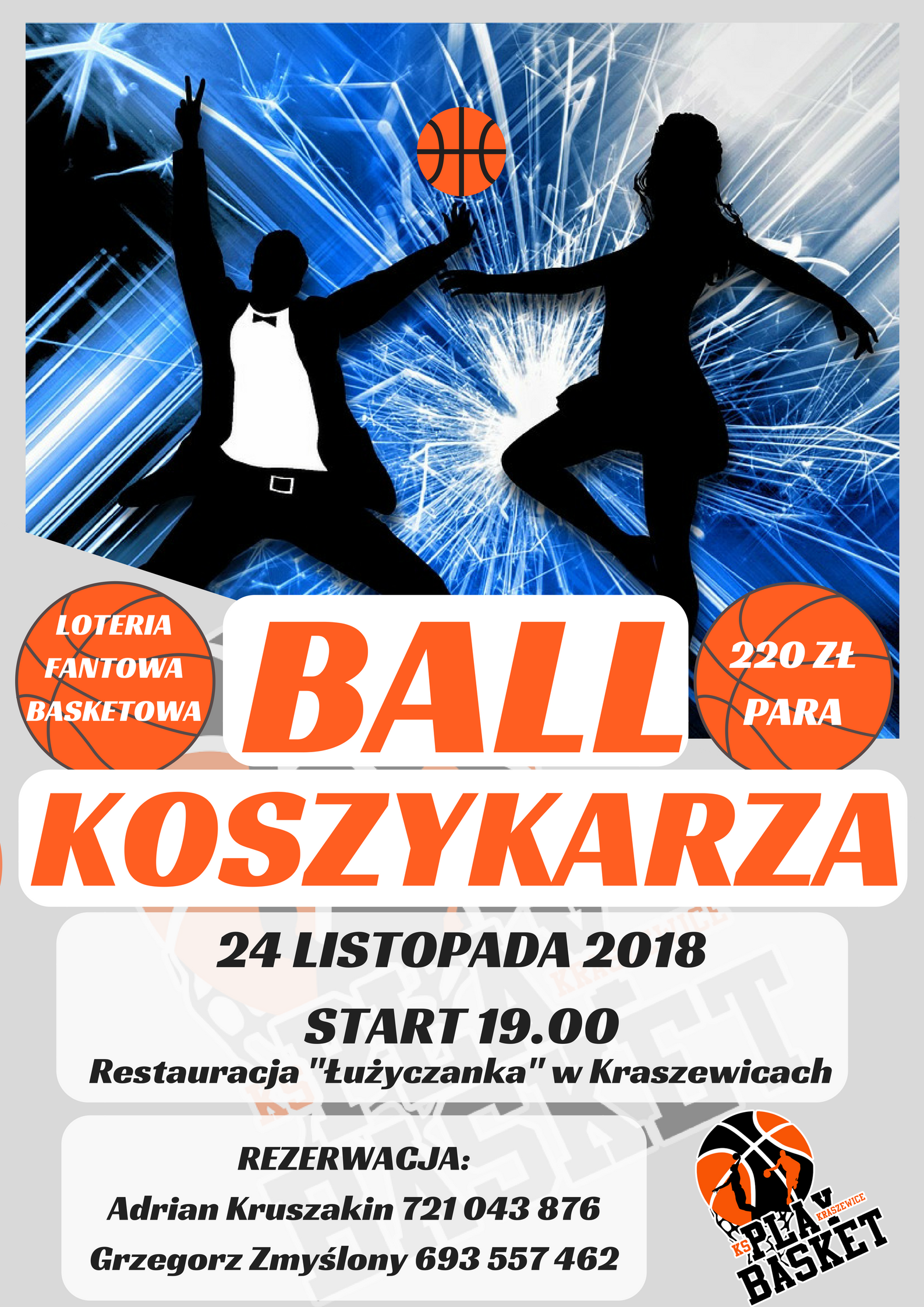 ball plakat 4png