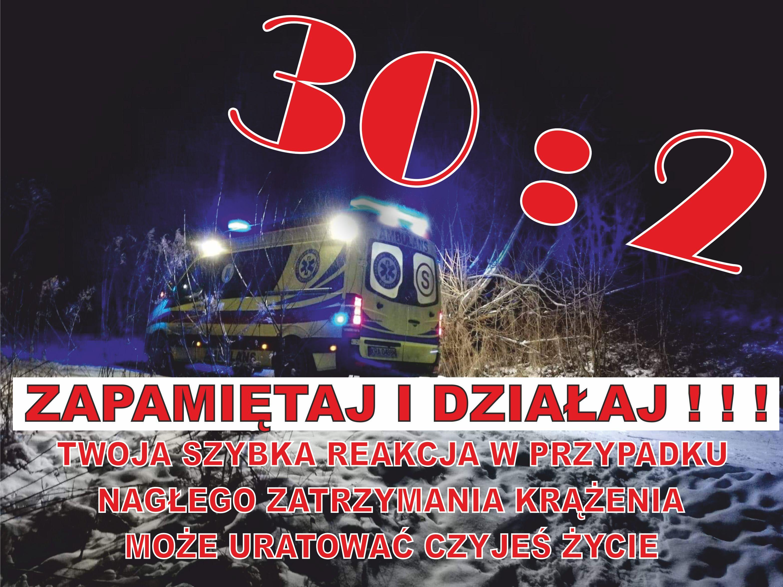 b71ab1d2-b052-49b1-b5d2-e36e654708f5jpg