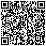 QR kod aplikacja mobilnajpg