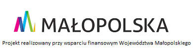 Logo-Maopolska2png