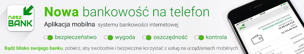 AM_baner_okno_logowania_2jpg