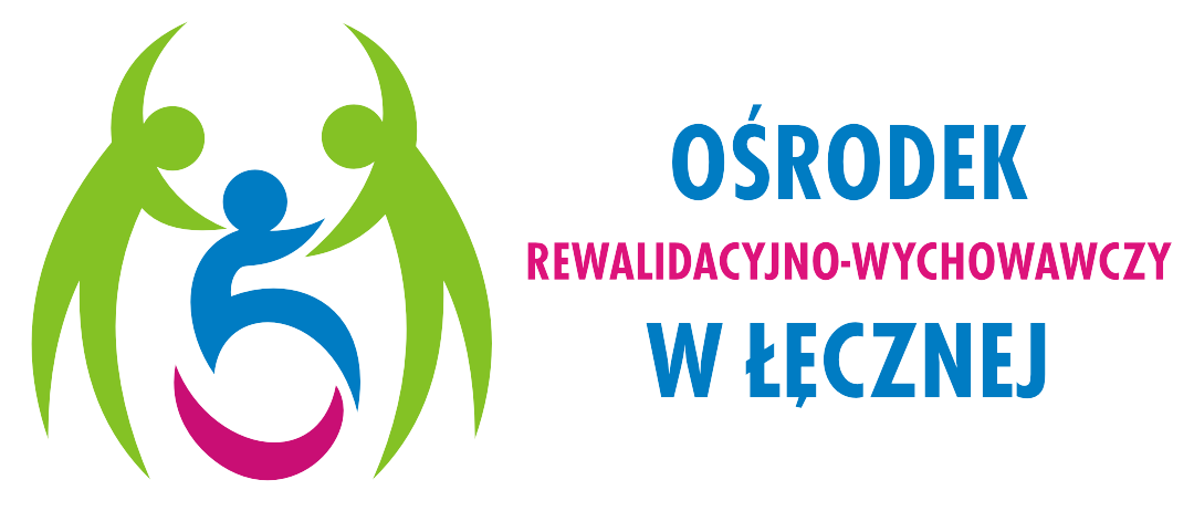 ORW logopng