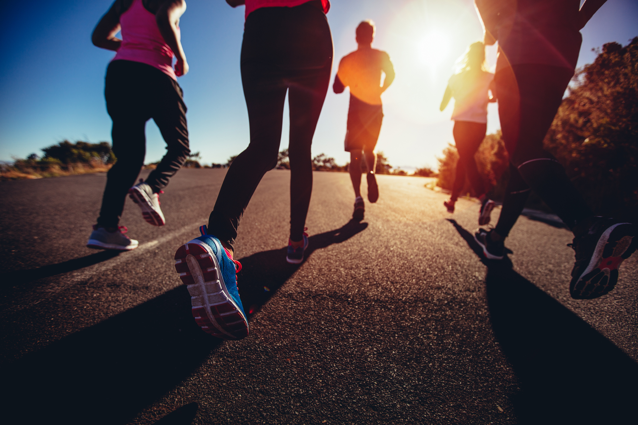 athletes-doing-a-jogging-workout-outdoorsjpg