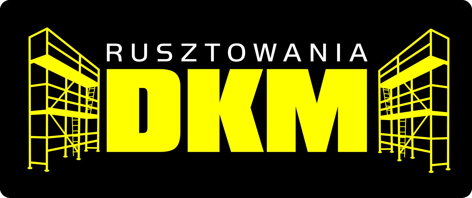 DKM rusztowaniapng