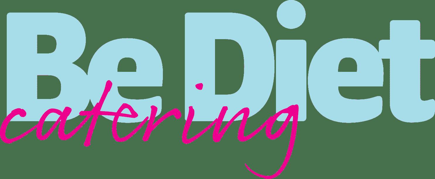 logo_BeDietpng