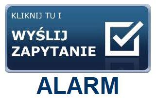 alarmJPG