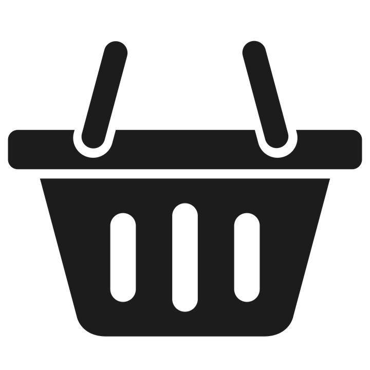 icon-2828011_960_720png