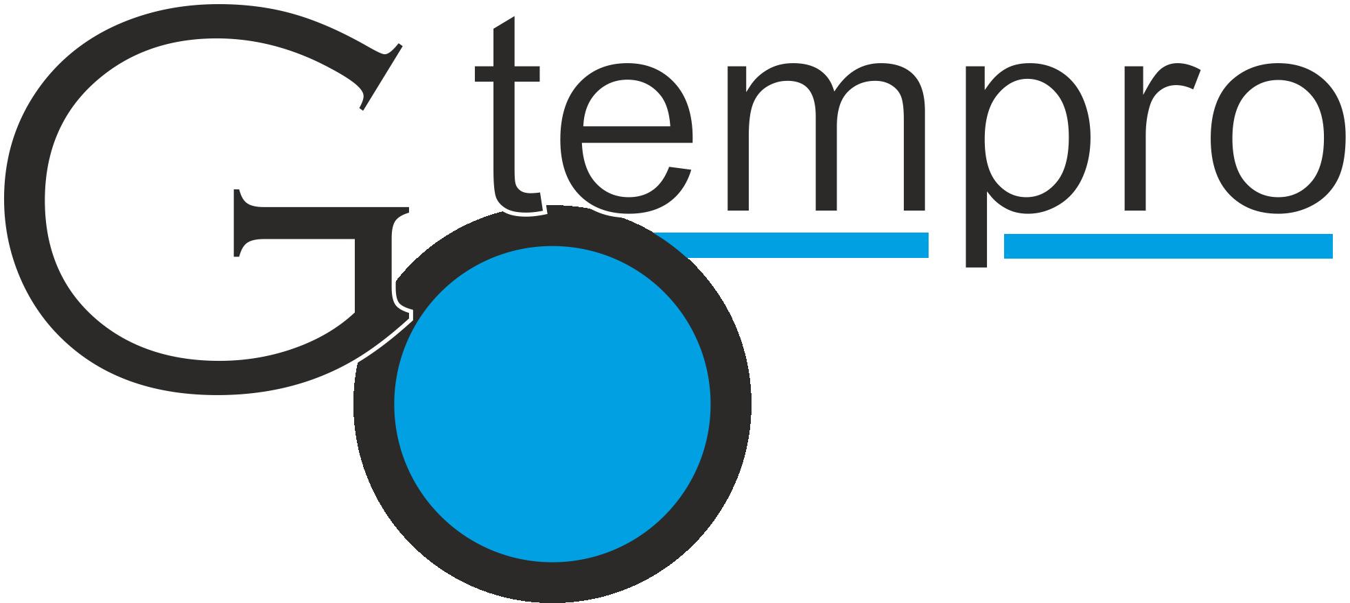 Logo bez tapng