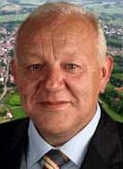 michal-wojtkiewiczjpg