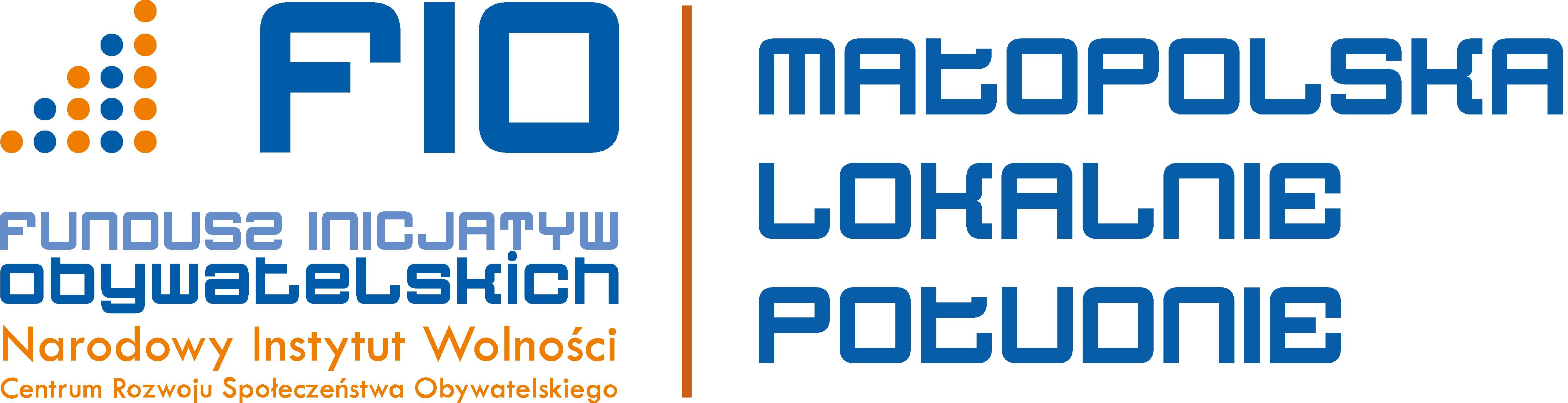 logo_fio_nowe 11png