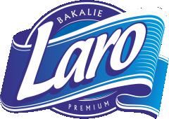 Laro_Logo_pngpng