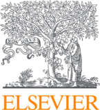 elsevier-non-soluspng