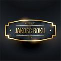 logotyp 1 18jpg