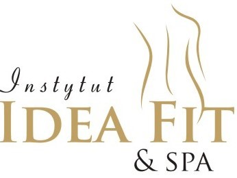 Idea Fit Spa logojpg