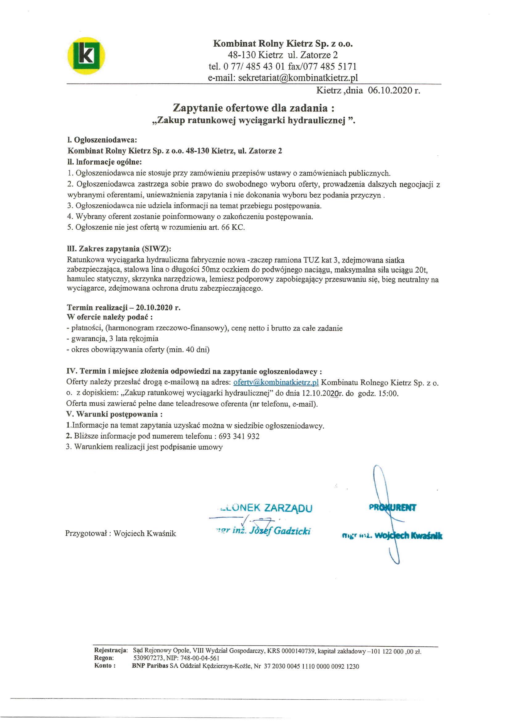 krkietrzsekretariatgmailcom-000  2jpg