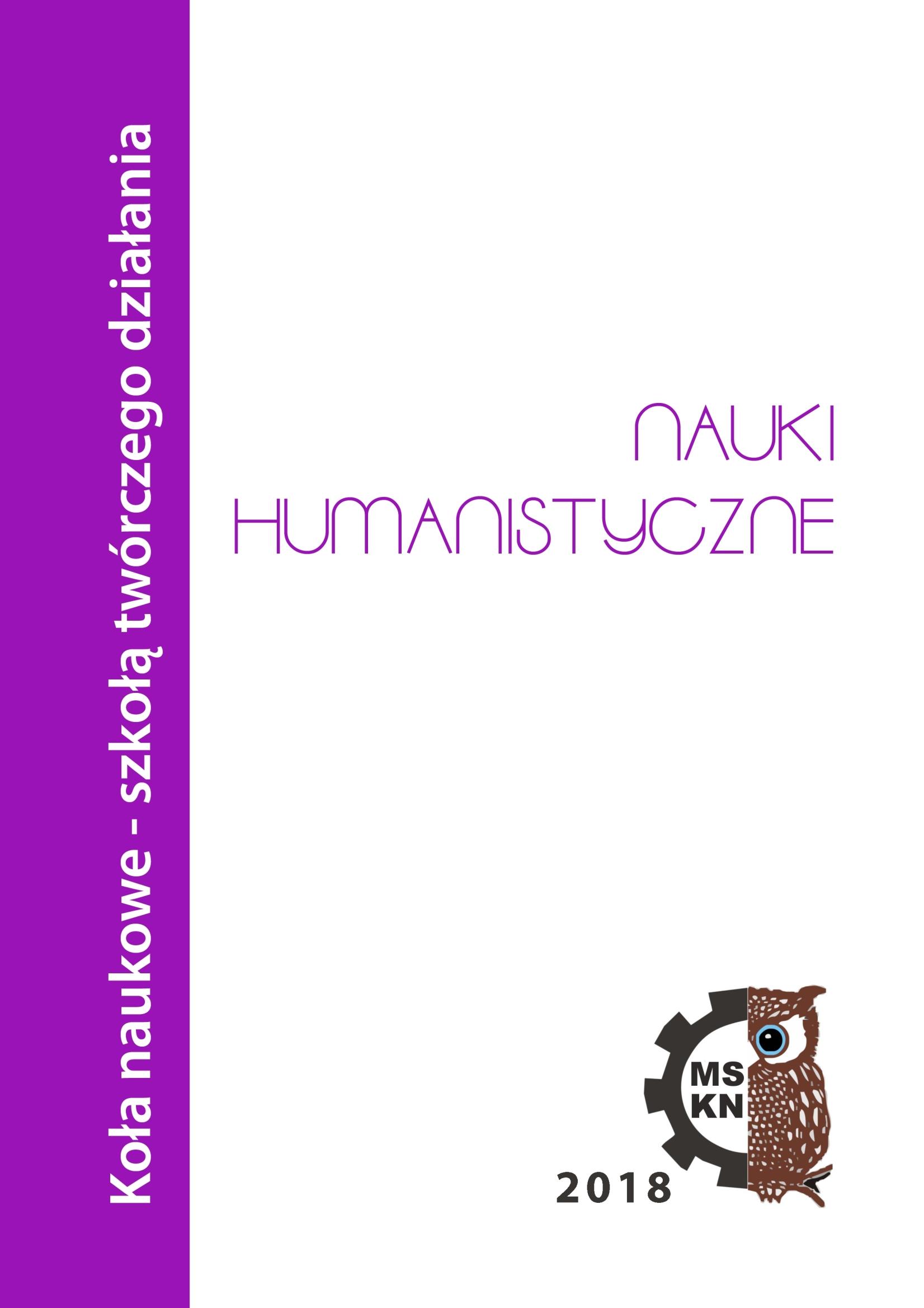 nauki humanistyczne Ajpg