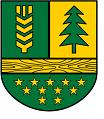 logo lubiany xxxpng