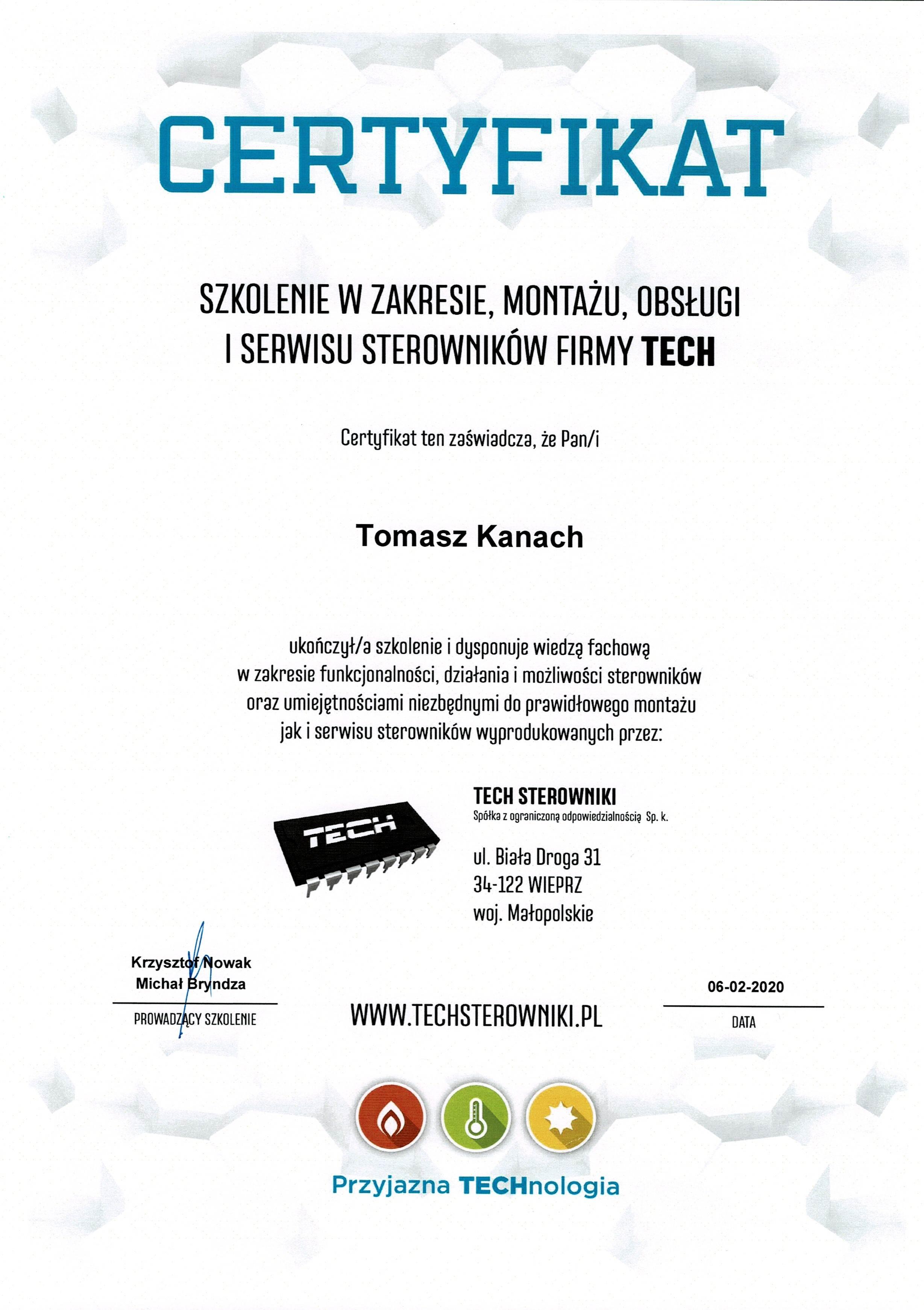 Tech sterowniki_Tomekjpg