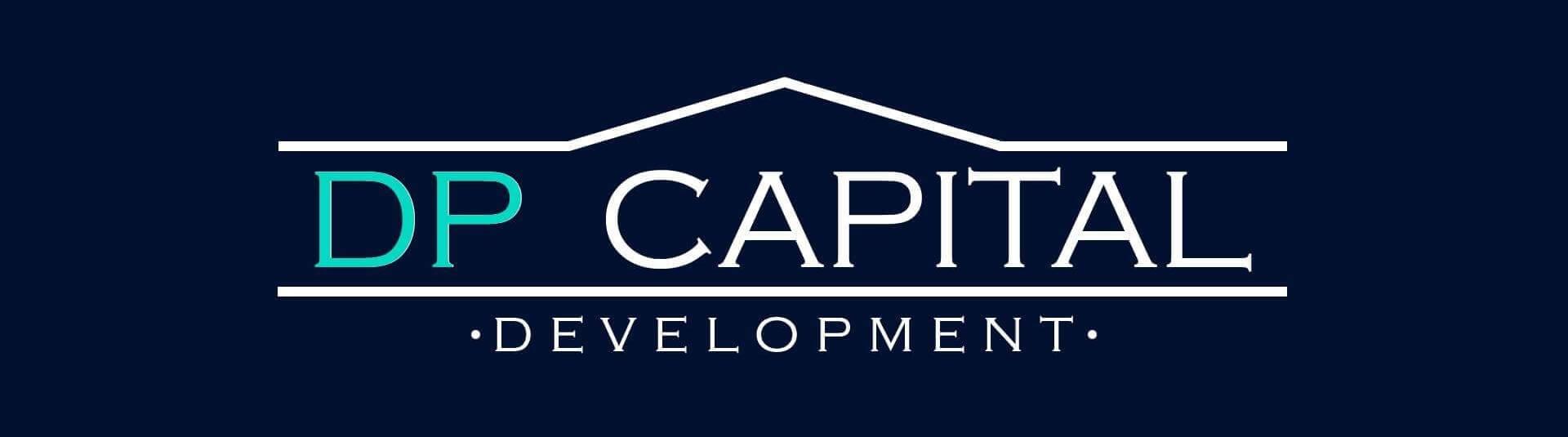 DP Capitaljpg