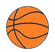 koszykwka-sport-odizolowany-ikona-wektory-eps_csp43207549 - Kopiajpg