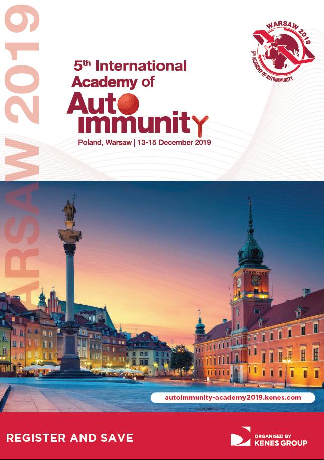 Autoimmunity 2019 Warszawa 1png