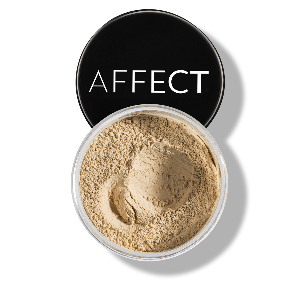 Mineral Loose Powder Soft Touch C0004png