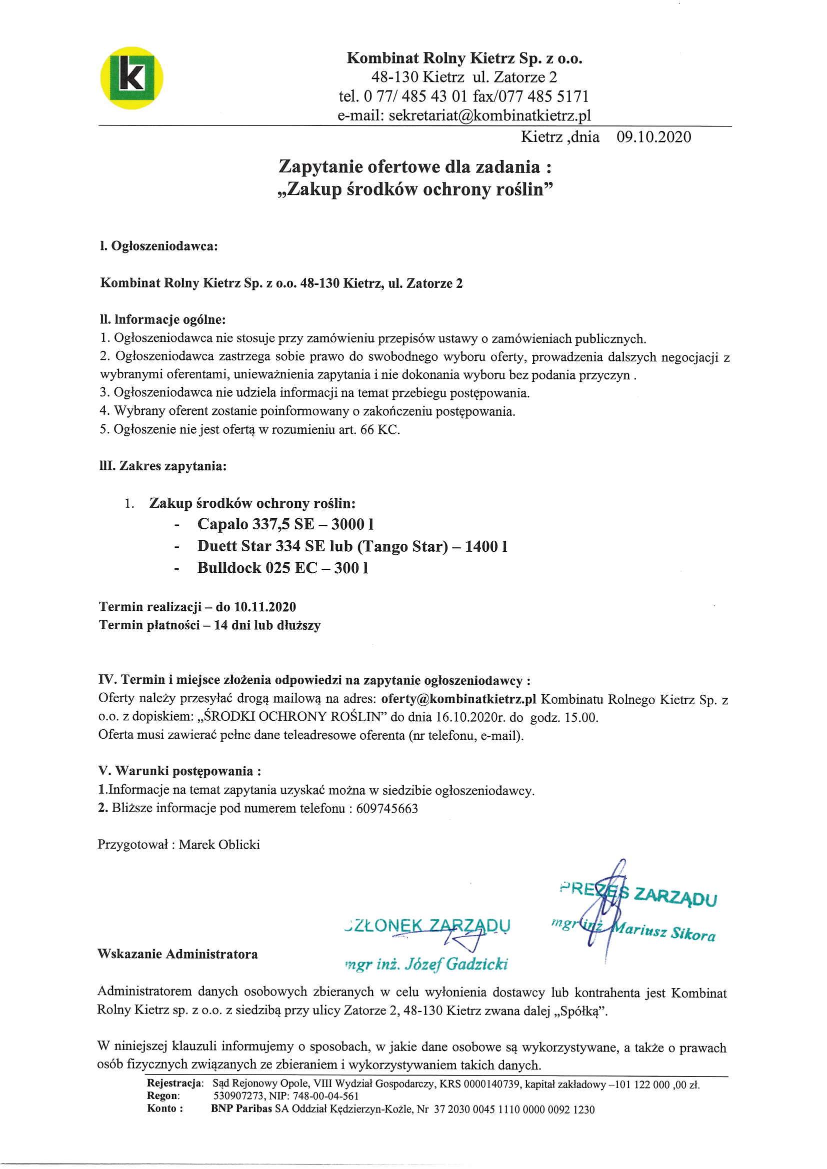 krkietrzsekretariatgmailcom-000  1jpg