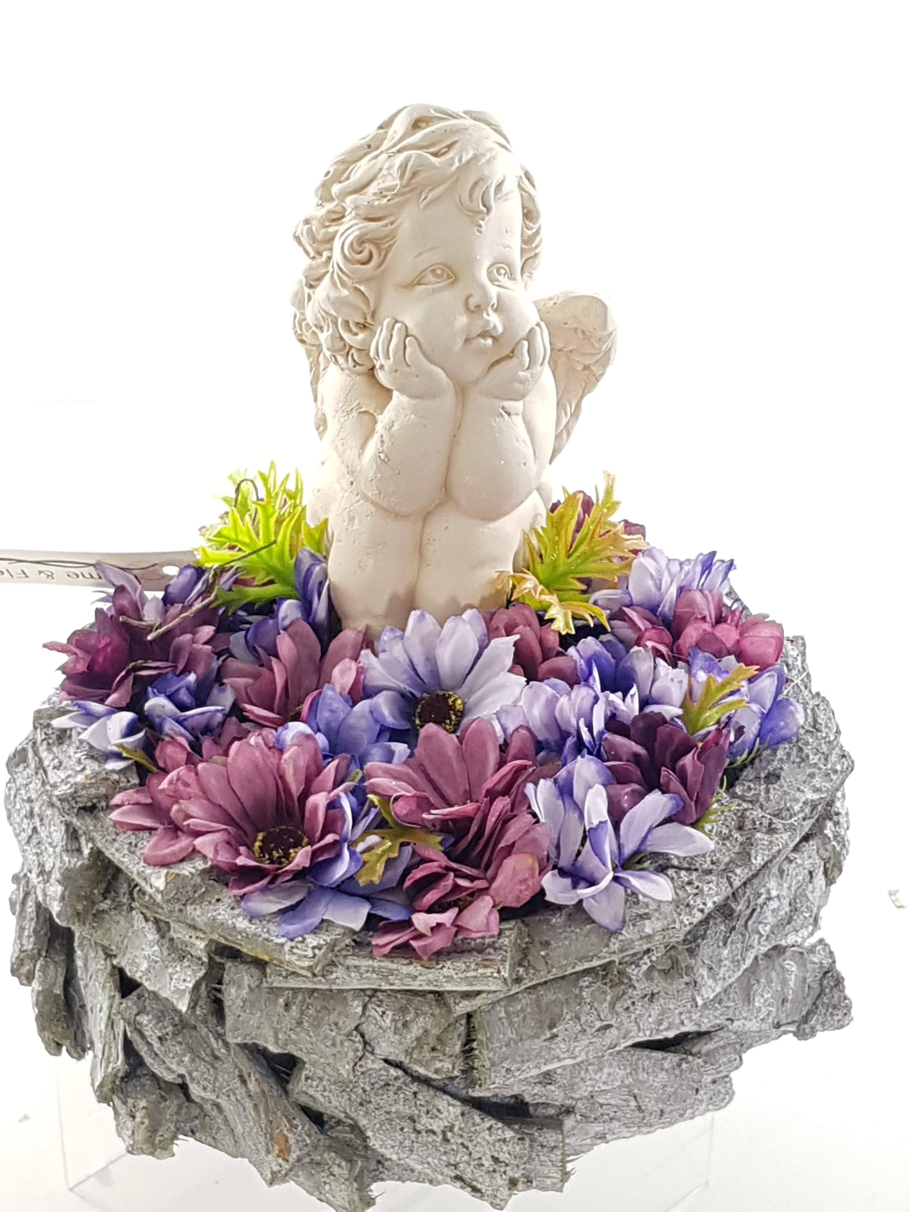 Home Fleur Kwiaty Dekoracje Inspiracje