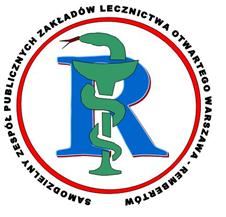 logo zozpng
