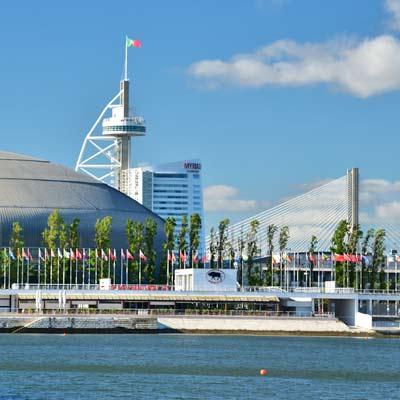 Expo portugaljpg
