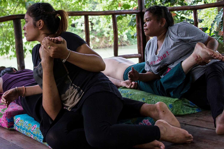 thai-massage-culturejpg