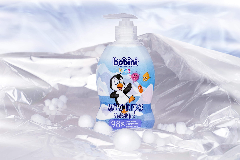bobini pingwinek antarktyda4jpg